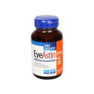 護眼,藍光,明目,抗氧化