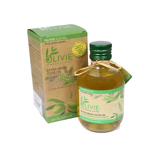 橄欖油 抗氧化 血管栓塞 便秘 骨質疏鬆