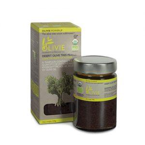 橄欖油,抗氧化,羥基酪醇,骨質疏鬆,高血壓