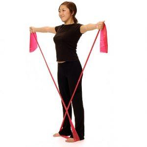 肢體鍛練及復康用品