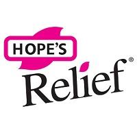 Hope's Relief