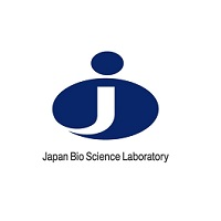 Japan Bio Science Laboratory