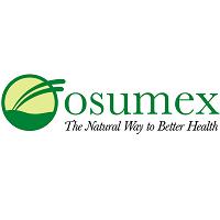 Osumex