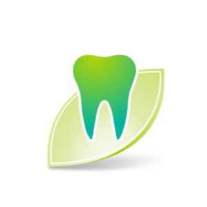牙肉發炎/牙周病