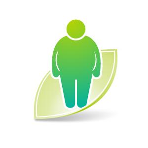 超重/過胖