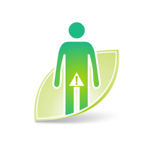 男士前列腺問題