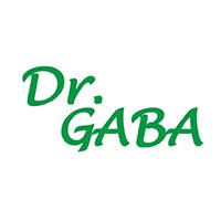 Dr. Gaba