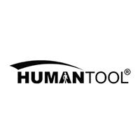 HUMANTOOL