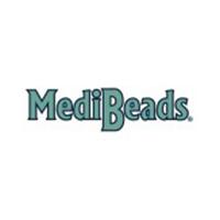 MediBeads