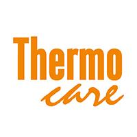 Thermocare