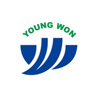 YoungWon