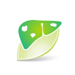 脂肪肝/肝功能退化