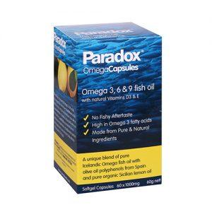 魚油 奧米加3 抗炎 乾眼症 關節痛